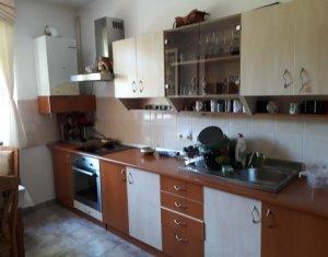 Apartament 2 camere, decomandat, Buna Ziua