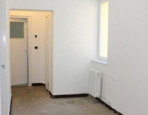 Apartament 3 camere, 70mp, balcon, garaj, pod, Manastur, Grigore Alexandrescu
