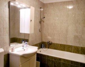 Lakás 2 szobák eladó on Cluj Napoca, Zóna Apahida