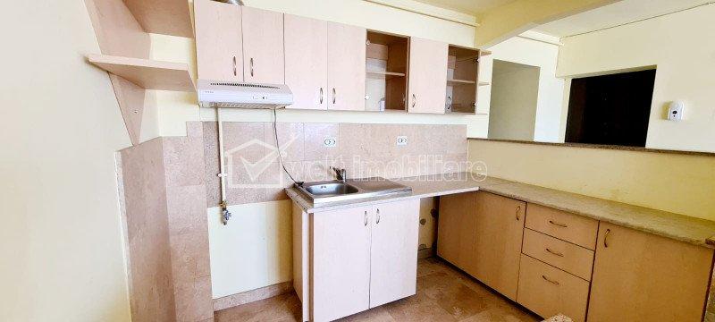 Appartement 2 chambres à vendre dans Cluj-napoca, zone Apahida