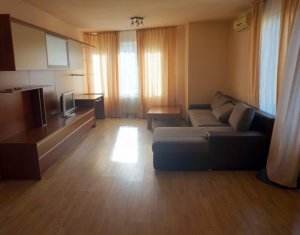 Vanzare apartament 3 camere confort sporit, Gheorgheni, zona Interservisan