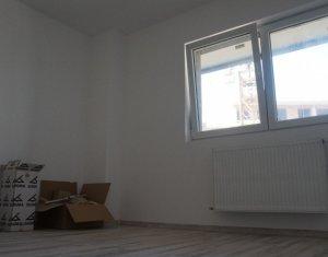 Apartament 2 camere, finisat, parcare subterana, 50 mp constructie noua