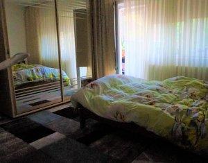 Apartament 1 camera, decomandat, zona Linistita
