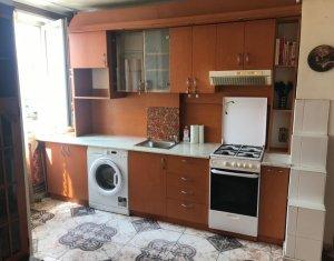 Vanzare apartament 3 camere in zona autogarii Beta,  Cluj Napoca
