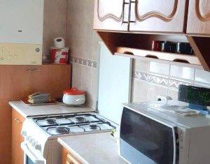 Oferta vanzare apartament 3 camere decomandate, ideal investitie, zona Marasti
