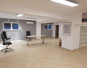 Office for sale in Cluj Napoca, zone Borhanci