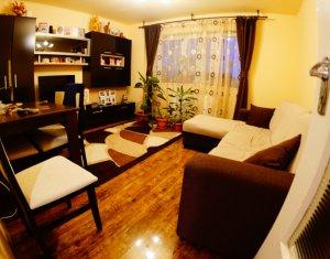 Apartament 3 camere, oportunitate excelenta de investitie
