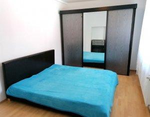 Inchiriere apartament 3 camere la casa, 90mp, zona strazii Paris