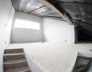 Lakás 3 szobák eladó on Cluj-napoca, Zóna Borhanci