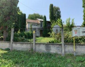 House 3 rooms for sale in Cluj Napoca, zone Zorilor