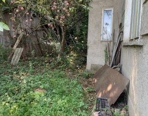 Casa demolabila in Zorilor, locatie de top, 615 mp