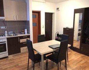 Oferta vanzare apartament 2 camere superfinisat, cartier Intre Lacuri