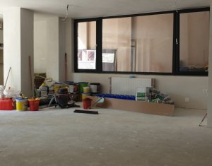 Commercial space for sale in Cluj Napoca, zone Marasti