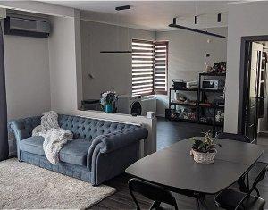 Lakás 2 szobák eladó on Cluj Napoca, Zóna Intre Lacuri