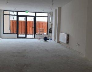 Office for sale in Cluj Napoca, zone Marasti