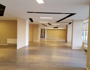 Commercial space for rent in Cluj Napoca, zone Zorilor