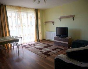 Inchiriere apartament cu 3 camere, Sesul de Sus, Floresti