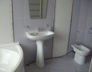 Spatiu birouri  , 210mp, ideala pentru pentru cabinete, Zona Centrala