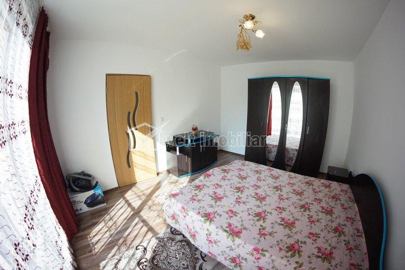 Inchiriere apartament 2 camere, zona Andrei Muresanu Sud