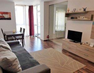 Inchiriere Apartament cu 2 camere, situat la 5 minute de Curtea de Apel Cluj