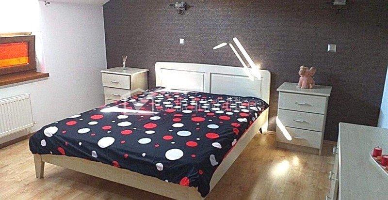 Apartament 3 camere 87mp, Zona Campului, Parcare, Gradina