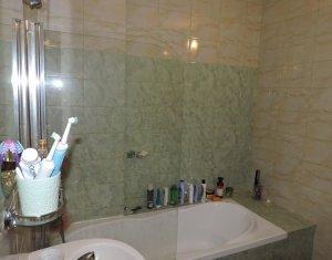 Vanzare apartament 1 camera, mobilat si utilat, ideal investitie, zona linistita