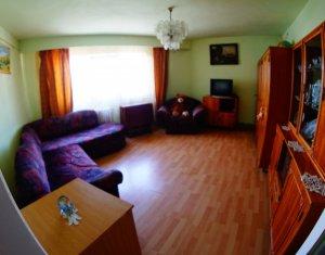 Vedere panoramica, apartament 4 camere, decomandat, Grigorescu