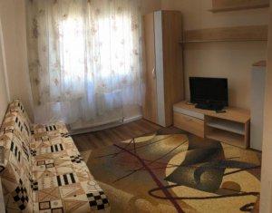 Apartament de vanzare zona BIG, Manastur