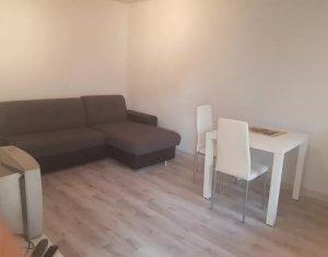 Apartament cu o camera de vanzare zona Zorilor