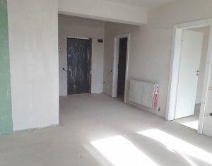 Vanzare apartament de 2 camere, proiect nou, Marasti