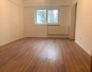 Apartament 2 camere decomandat, oportunitate investitie