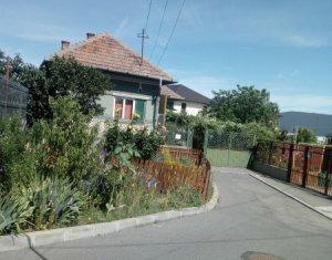 Vanzare teren cartierul Someseni