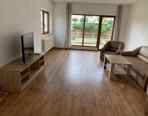Ház 5 szobák kiadó on Cluj Napoca, Zóna Buna Ziua