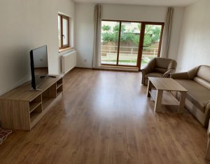 House 5 rooms for rent in Cluj Napoca, zone Buna Ziua