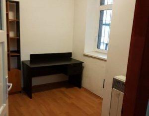 Apartament cu 2 camere, Centru