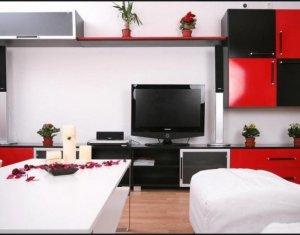 Vanzare apartament 2 camere, cu garaj , situat in Floresti, zona Eroilor