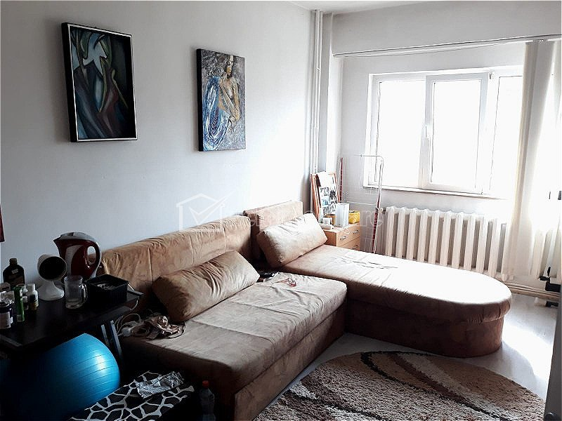 Apartament 3 camere, ideal familie, Dorobantilor
