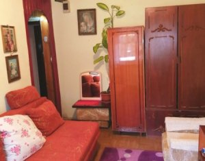 Studio for sale in Cluj Napoca, zone Marasti