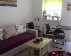 Apartament cu 2 camere, 58mp, ultracentral, zona Sora