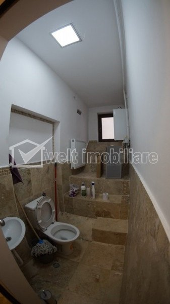 Office for rent in Cluj-napoca