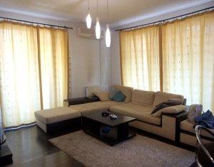 Vanzare apartament cu 2 camere, modern, Floresti, strada Eroilor