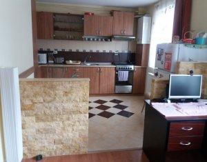 Apartament 2 camere in Apahida