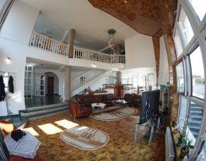 Ház 7 szobák eladó on Cluj-napoca, Zóna Gheorgheni