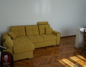 Inchiriere apartament 2 camere, modern,spatios, Calea Dorobantilor