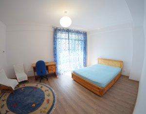 Inchiriere Apartament 1 camera cartier Gheorgheni, strada Soporului