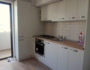 Inchiriere apartament cu 2 camere,Floresti, strada Urusagului