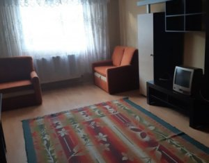 Apartament de vanzare, 1 camera, 40 mp, etaj intermediar, Gara