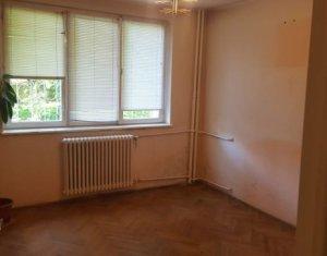 Lakás 2 szobák eladó on Cluj Napoca, Zóna Grigorescu