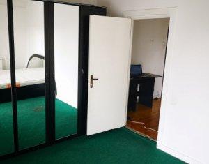 Lakás 3 szobák eladó on Cluj Napoca, Zóna Plopilor
