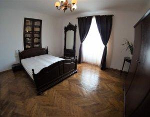 Apartament de 2 camere, decomandat, 63 mp, pet friendly, prima inchiriere, USAMV